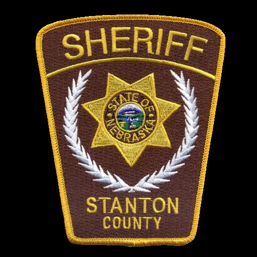 Stanton County Sheriff